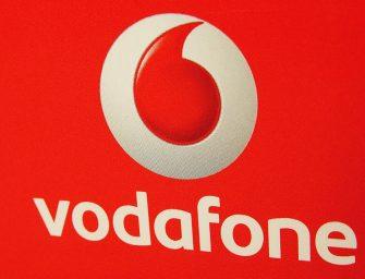 Facua denuncia a Vodafone por cobrar las consultas telefónicas
