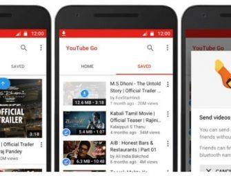 Cómo descargar vídeos de Youtube de forma fácil para verlos sin conexión