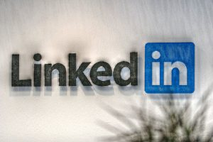 LinkedIn crea una función para ofrecer contenidos que se ajusten al perfil de cada usuario