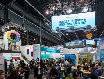 Así avanza el Mobile World Congress 2017 en Barcelona