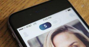 Los usuarios de élite de Tinder tienen su propia sección en la app