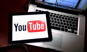 Para comenzar a ganar dinero en Youtube deberás tener 10.000 visitas