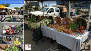 Ahora es posible subir imágenes 360° a Street View desde el móvil