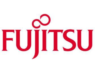 Inteligencia Artificial: Fujitsu logra un nuevo proceso de distribución de la memoria en redes neuronales