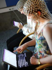 Tomar notas con lápiz digital retiene mejor los conocimientos