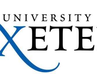 La universidad de Exeter diseña baldosas de  vidrio que generan energía renovable y aislamiento térmico
