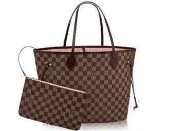 ¿Es tu bolso un falsificación? La Inteligencia Artificial te permite saberlo