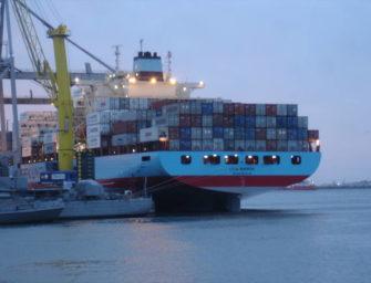 Maersk reinstaló 45.000 PC, 4.000 servidores y 2.500 aplicaciones para recuperarse del ataque del ransomware NotPetya