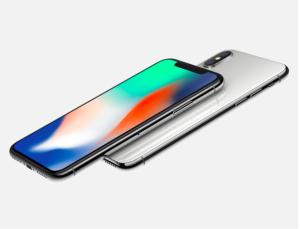¿Por qué Samsung también gana si el iPhone X es un éxito?