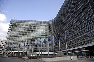 La Comisión Europea intensifica la respuesta a los ciberataques