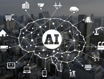 Diferencias entre Inteligencia Artificial, Aprendizaje Automático y Aprendizaje Profundo