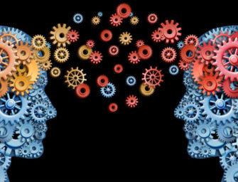 Inteligencia Artificial y la Teoría de la Complejidad: la complejidad de la incertidumbre