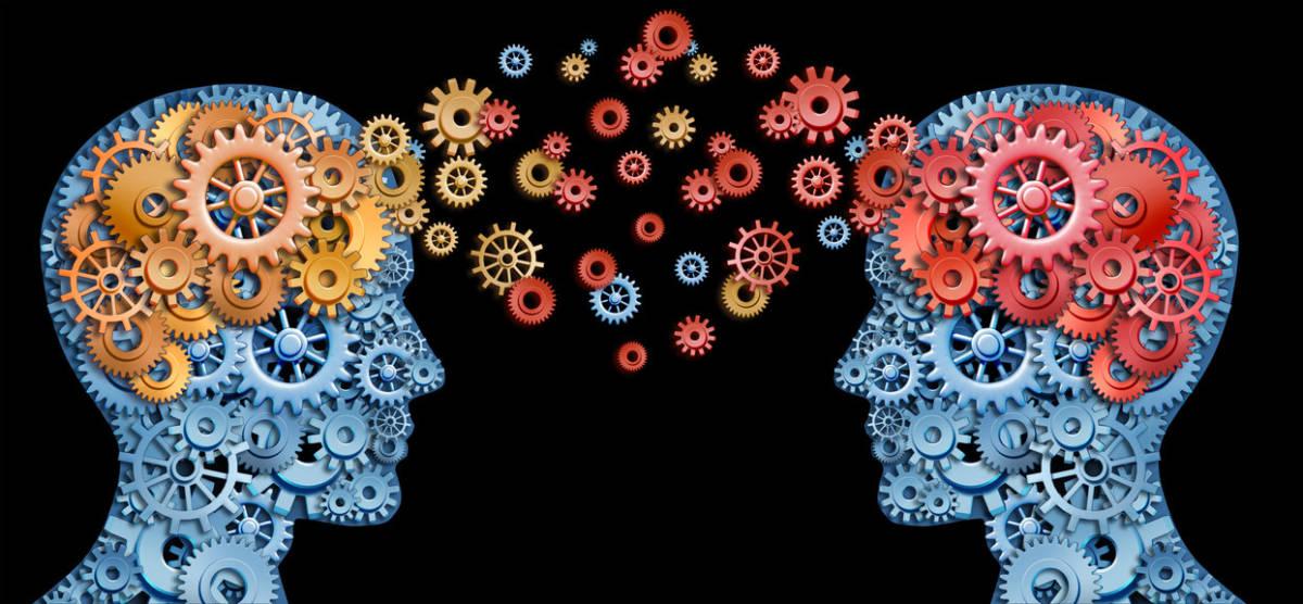 Resultado de imagen de complejidad humana