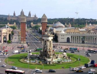 Barcelona, la sexta ciudad del mundo en atracción de talento internacional