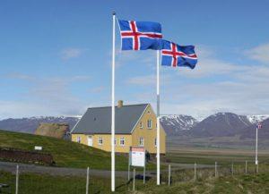 Islandia dedica más electricidad a la minería bitcoin que a los hogares
