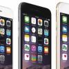 Aparecen los primeros detalles del iPhone 7