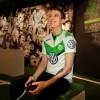 El Wolfsburgo alemán ficha a una estrella de FIFA 16