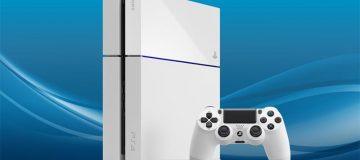 Sony regala un mando adicional por la compra de PlayStation 4