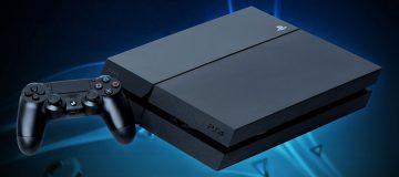 PlayStation continúa siendo el salvavidas de Sony
