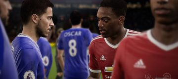 Cómo afectan las nuevas normas del fútbol a PES 2017 y FIFA 17