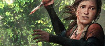La actriz que da vida a Ellie en The Last of Us habla de su continuación