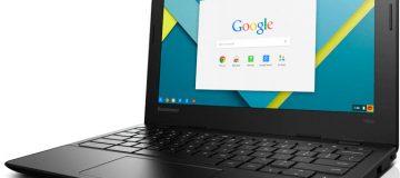 Google Andromeda, ¿el fin de Android y Chrome OS?