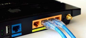 La tecnología supera a la fibra óptica de Google y alcanza 1 TB/s de velocidad