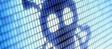 Encuentran culpable del ataque DDoS que paralizó Internet