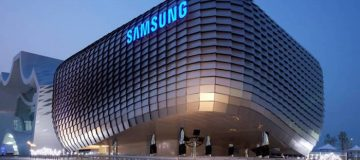Samsung hace oficial el futuro Galaxy Note 8