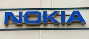 El nuevo teléfono de Nokia se deja ver en una web
