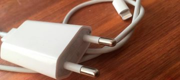 La actualización iOS 10.1.1 acaba con la batería del iPhone