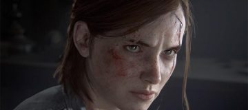 The Last of Us Part II: Naughty Dog adelanta la Navidad