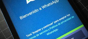 WhatsApp abandona los móviles más antiguos pero aún hay esperanza