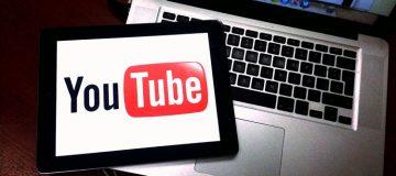 Youtube le deja a la música más de 1.000 millones de dólares en 2016