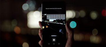 Huawei logra superar a Samsung y reina en España
