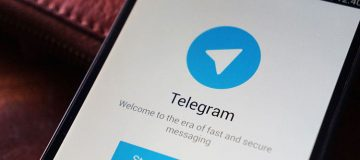 Telegram confirma la llegada de las llamadas de voz a su servicio
