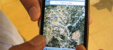 Google Maps añade nuevas listas para los lugares más especiales
