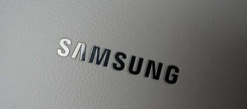 A un día del anuncio del Galaxy S8, Samsung protagoniza otro incendio más