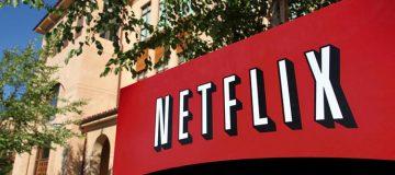 Netflix refleja grandes beneficios durante el primer trimestre de 2017