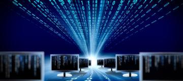 ¿Cómo instalar una red virtual? Algunos consejos básicos