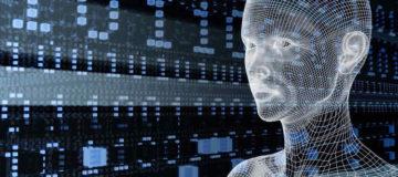 IDC: el gasto mundial en realidad aumentada y virtual se duplicará cada año hasta el 2021