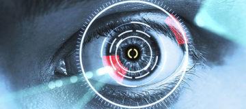 Predicciones mundiales de la industria de TI para 2018