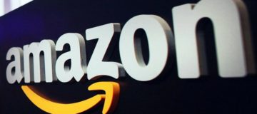 Amazon salta al negocio bancario